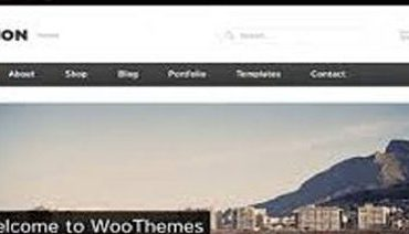 Function Themes for WooCommerce