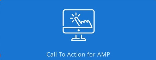 Call To Action for AMP plugin
