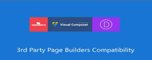 AMP Page Builder Compatibility Plugin