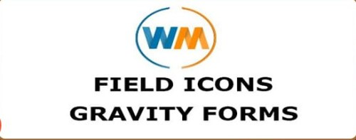Field Icons Gravity Forms plugin
