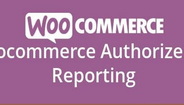 Authorize.Net Reporting for Woocommerce