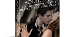 Controlling Sexual Addiction