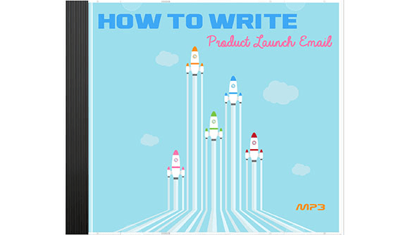 How To Write Product Launch Emails