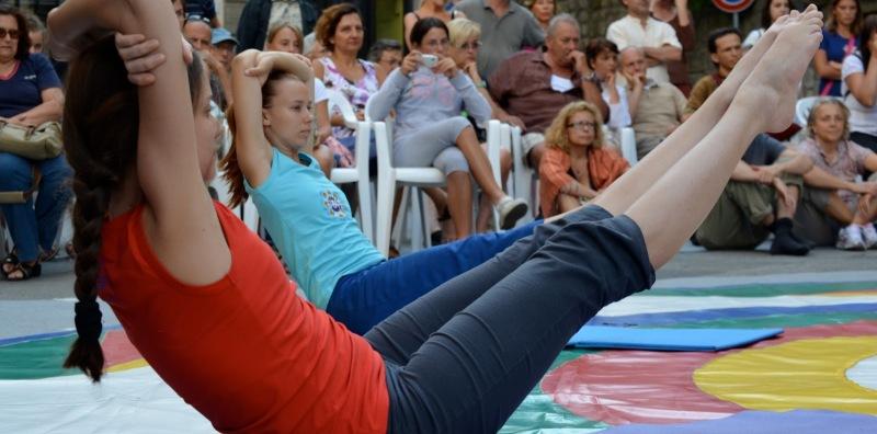 yantra-yoga-evento