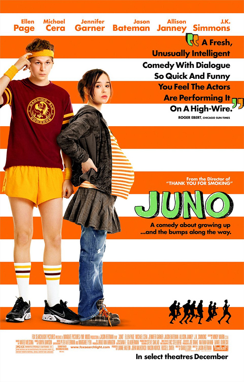 juno-poster2-big