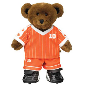 build-a-bear-soccer