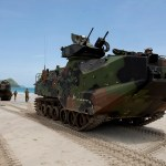 The Marine Corps Amphibious Vehicle Involved In A Deadly Mishap Thursday Has A Long History And Was Set To Be Replaced A Decade Ago However Defense Budget Cuts Scrapped Its Multi Billion Dollar Replacement