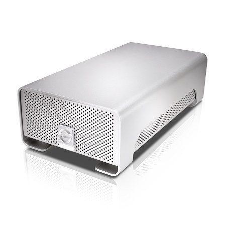 Disco Duro Hard Disc RAID-4TB BACKUPS AND DATA STORAGE – ALMACENAMIENTO