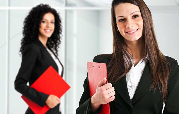 hostess-convegni_task force service