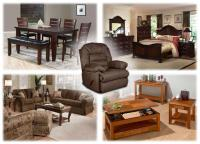 Difference between readymade and custom made furniture ...