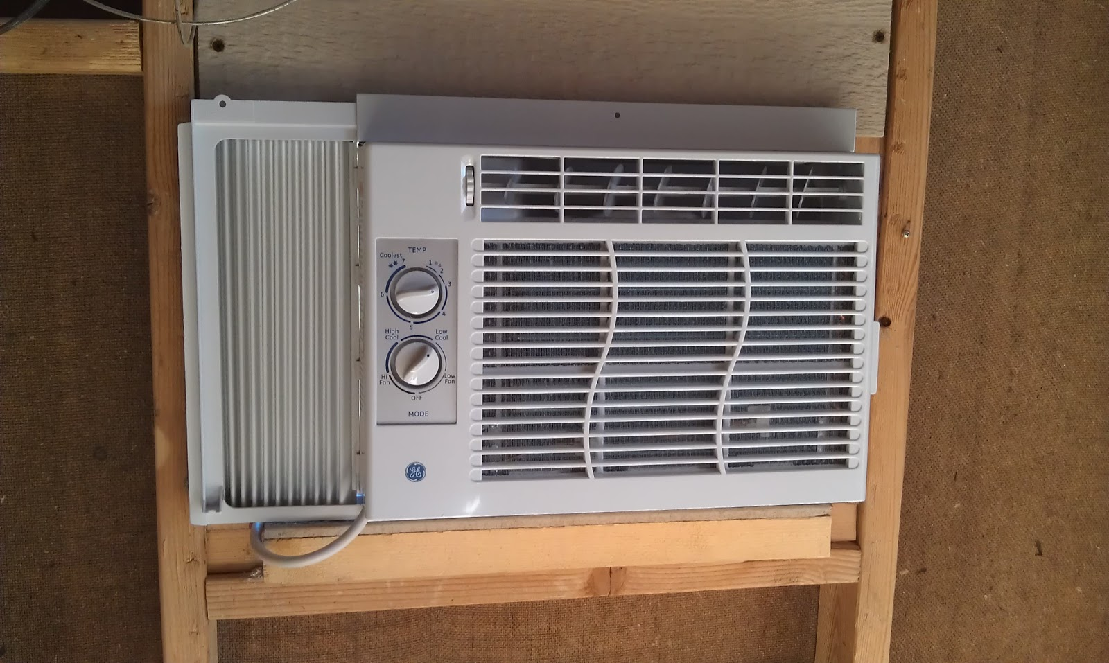 How To Find The Perfect Window Air Conditioner?