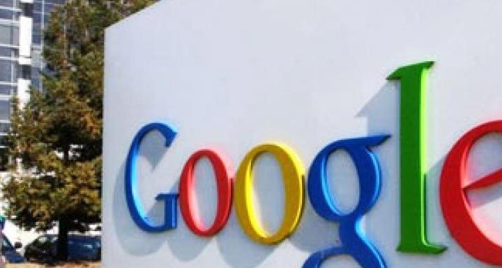 Google et ses câbles d'écouteurs interactif pour remplacer les mots de passe