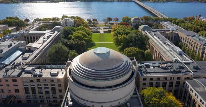 Le MIT a mis au point une intelligence artificielle