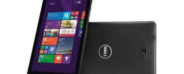 Dell Venue 8 Pro 3000