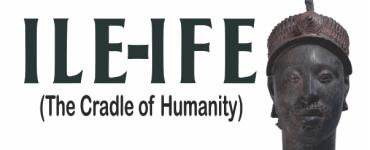 Ile-Ife and The Obatala Procession