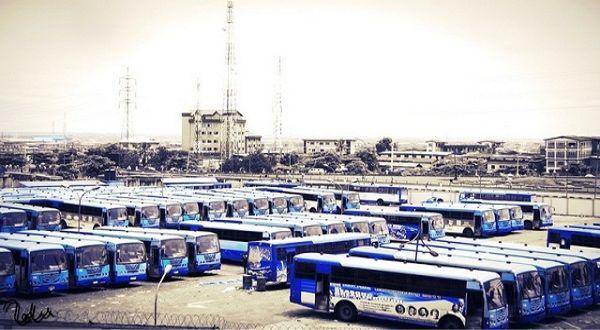 BRT Park