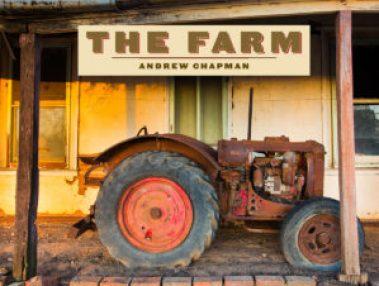 thefarm-fullcover_1200pxl-300x226