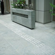 304-Stainless-Steel-Tactile-Warning-Strip