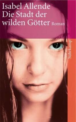 die_stadt_der_wilden_goetter-9783518455951_xxl