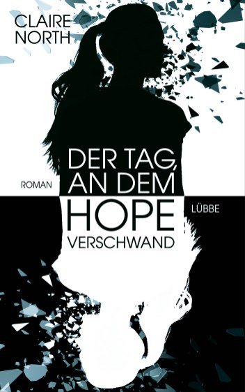 978-3-7857-2601-3-North-Der-Tag-an-dem-Hope-verschwand-org
