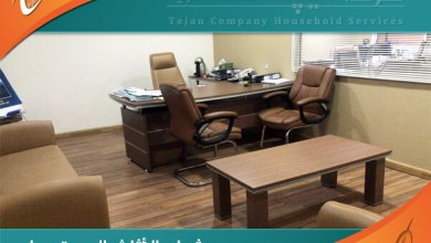 شراء مكاتب مستعملة بالرياض وجميع الأثاث المكتبي وشراء اثاث مكتبي مستعمل بالرياض