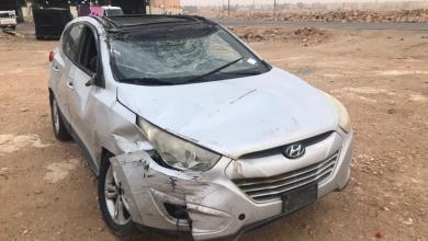 شراء سيارات تشليح الرياض