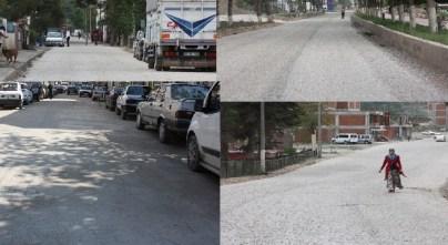 asfaltust