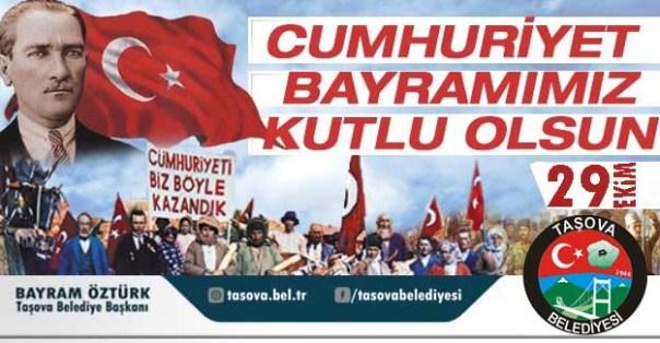 29_ekim_cumhuriyet_bayramimiz_kutlu_olsun