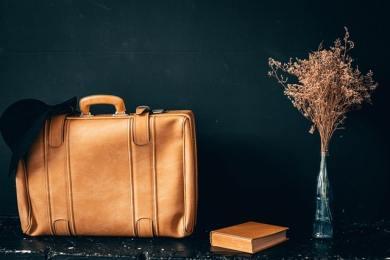5 tassen trends voor dames