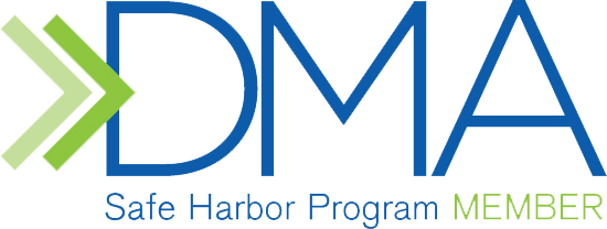 DMA Safe Harbor