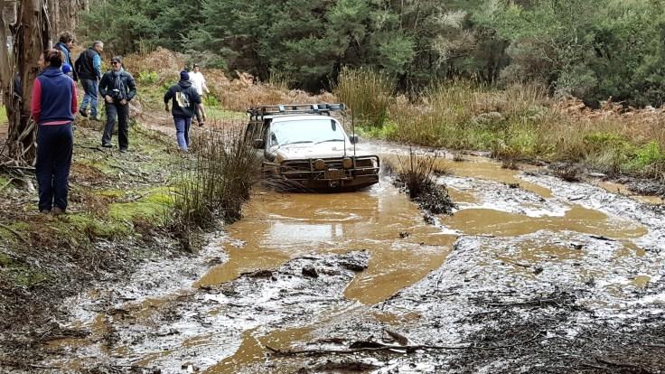 80-stuck-in-big-bog-hole