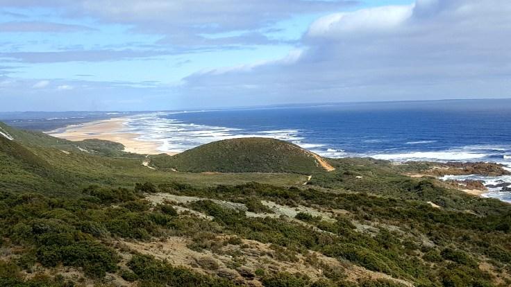 ocean-beach-from-same-hill