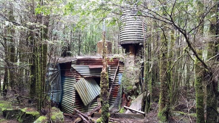 wombat-flat-mine-ruins