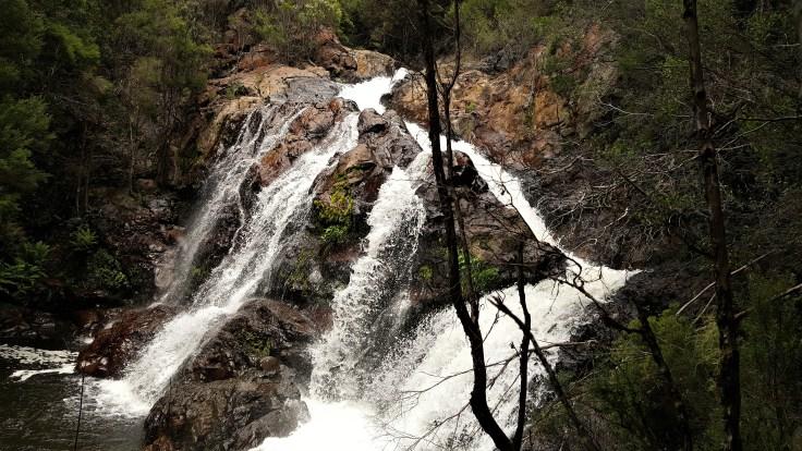 hidden-falls