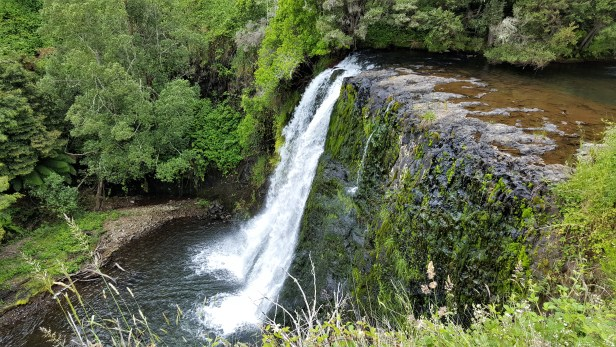 st-josephs-falls
