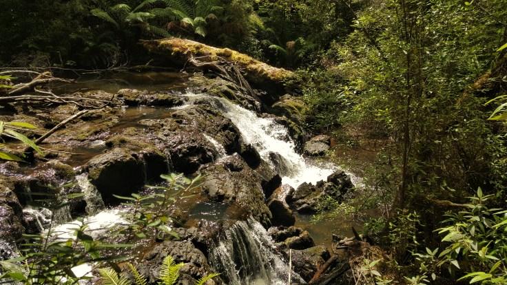 2nd-falls