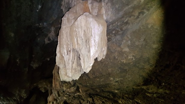 honeycomb-cave