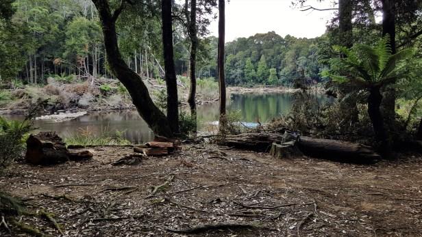 Rapid River Camp.jpg