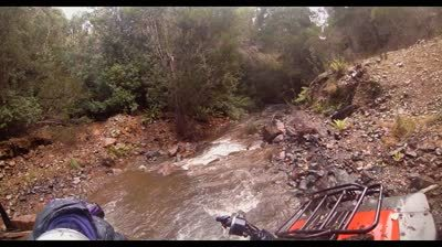 sketchy creek crossing std.original - sketchy-creek-crossing-mp4