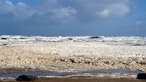 Sea Foam (2)