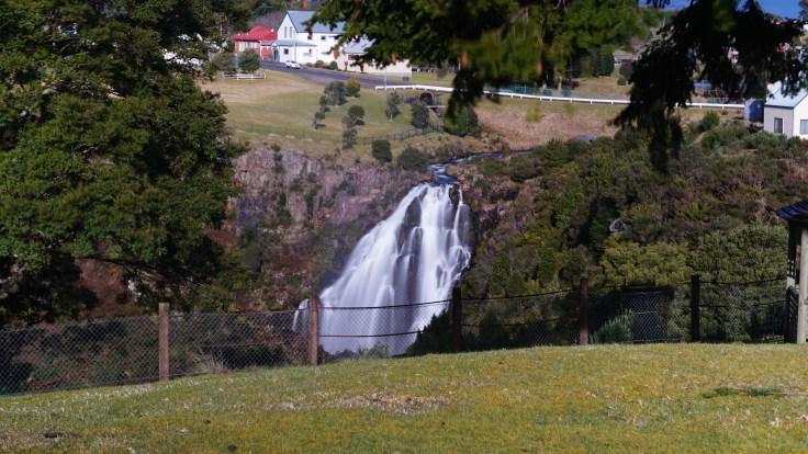 Waratah Falls.JPG