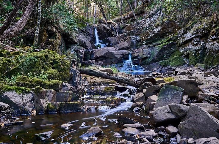 Elvers Falls 1
