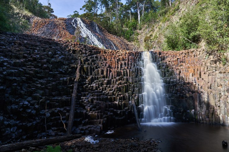 Dip Falls 1