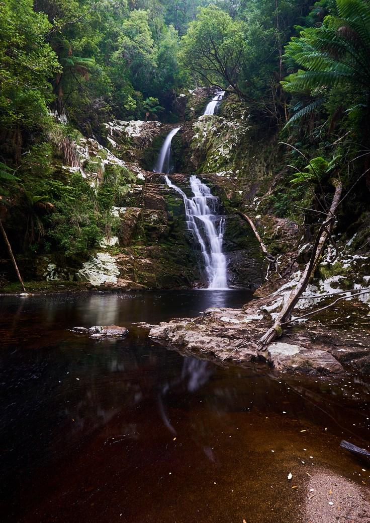 Cumberland Falls upper 2 1