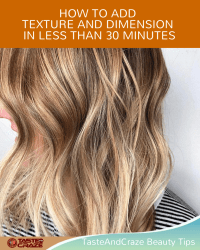 The 5 most common hair color mistakes- how to fix ...
