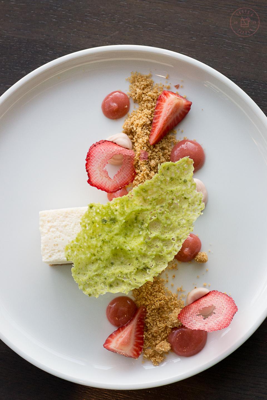 Restaurant Review: Feast + Revel | Taste and Tipple