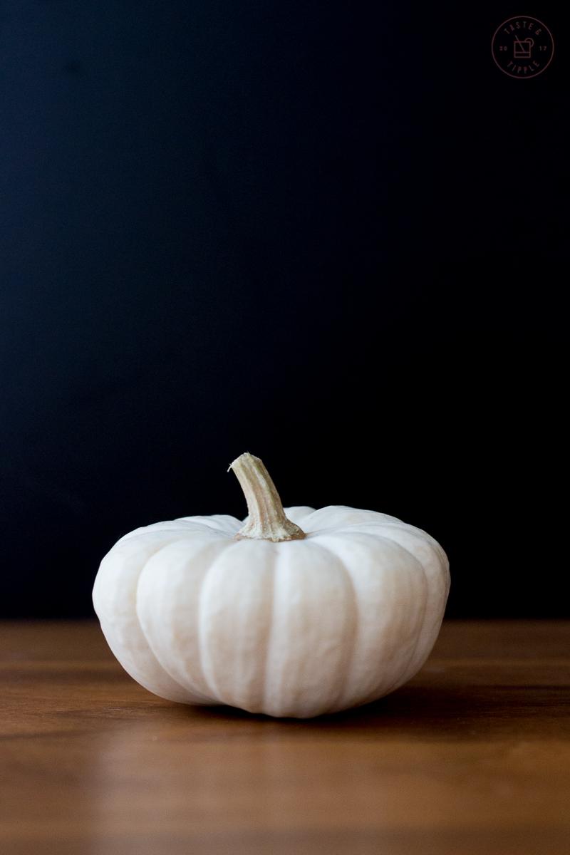 Pumpkin Cheesecake Trifles | Taste and Tipple