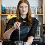 2019 Made With Love - Ottawa Regional Finals - Quinn Taylor | Taste and Tipple