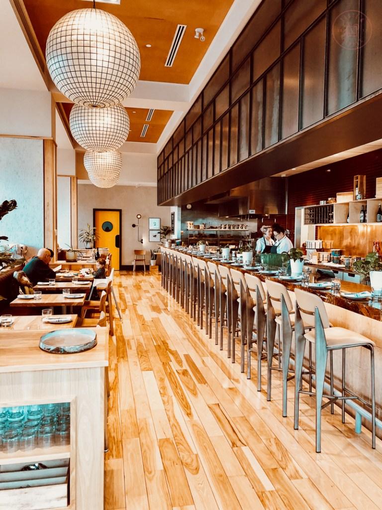 Calgary Tasting Tour | Taste and Tipple