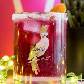 Feliz Navidad | Taste and Tipple